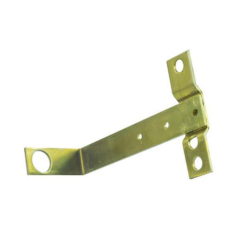 CBi SPB1 Kit-G - Horizontal / Vertical Mounting Bracket - Non-Ferrous 3670024