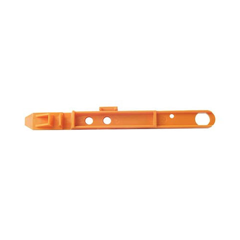CBi Slide - Operating Slide with Hole Plug 2166100