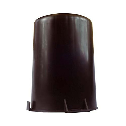CBi Plastic Pole Mounting Box SPB1001