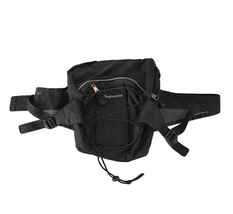 Supreme Late 90s Waist Pack