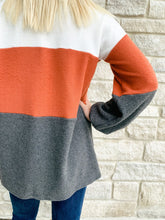 Load image into Gallery viewer, Everyday Bubble Sleeve Top-Liz + Lee Boutique