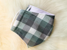 Load image into Gallery viewer, Plaid Masks-Liz + Lee Boutique