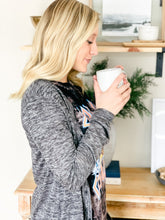 Load image into Gallery viewer, Secret Obsession Light Weight Cardigan-Liz + Lee Boutique