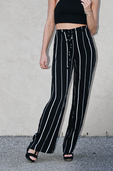 Manhattan Pants