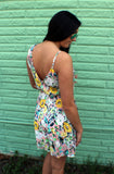 Fun & Flirty Sundress