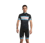 Men's Belgianwerkx Jersey - Limited