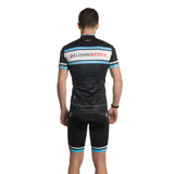 Men's Belgianwerkx Bib Short - Limited