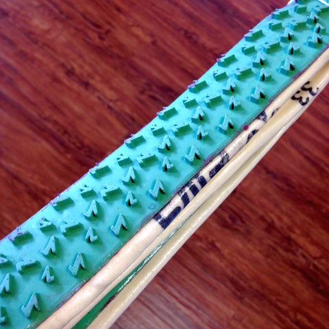 FMB Super Mud -Silica Green Tread