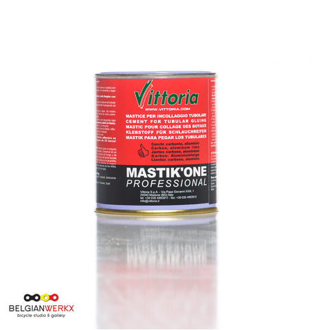 Mastik One Tubular Glue