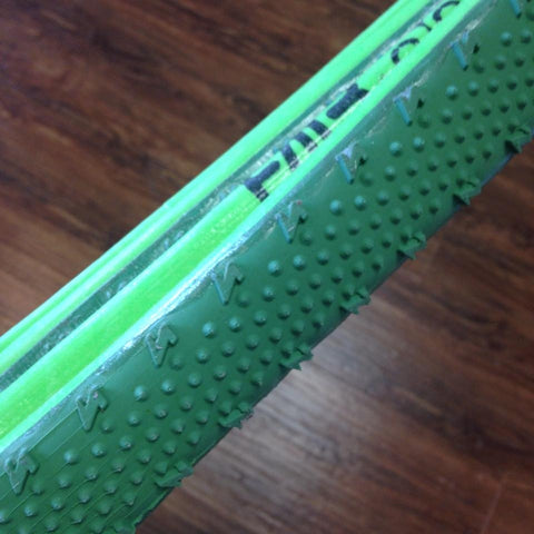 TEAM PRE-ORDER FMB Sprint 2 - PRO Casing - Silica Green Tread