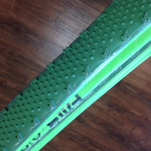 FMB Sprint 2 - PRO Casing - Silica Green Tread