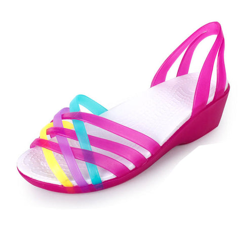 New Womens Sandal 240738
