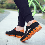 New Style  pure color  young Fashion Suitable Low Shoes Low Shoes 12931-np