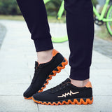 New Style  pure color  young Fashion Suitable Low Shoes Low Shoes 12931