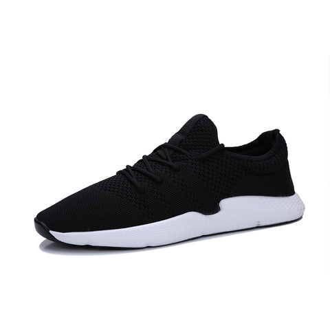 2019 New  Waffle  Athletic Comfortable Low Shoes Low Shoes 13490-np