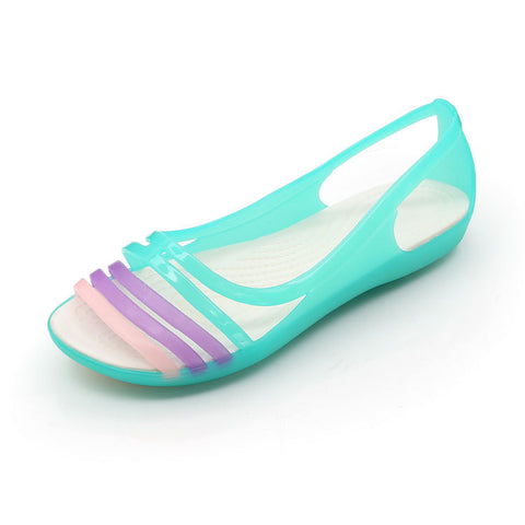 New Women Sandal 240739