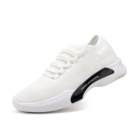 New Popular Mens Sports Shoe 10322