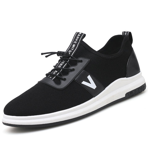 New Style Mens Sports Shoe 12601