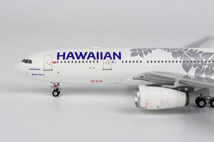 1:400 NG HAWAIIAN AIR A330-200 N350HA