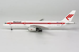 1:400 NG MARTINAIR B757-200 PH-AHI