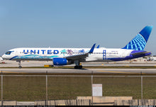 "Load image into Gallery viewer, 1:400 NG UNITED B757-200/w N14106 ""2019 new colors"""