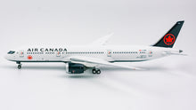 Load image into Gallery viewer, 1:400 NG AIR CANADA 787-900 C-FVND