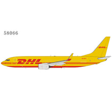 Load image into Gallery viewer, 1:400 NG DHL 737-800BCF/w N916SC