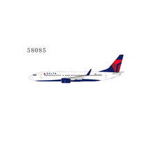 Load image into Gallery viewer, 1:400 NG DELTA B737-800/w N3734B