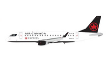 Load image into Gallery viewer, 1:200 GEMINI JETS AIR CANADA EXPRESS E175 C-FEJB