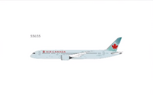 Load image into Gallery viewer, 1:400 NG AIR CANADA B787-9 C-FGDZ