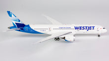 Load image into Gallery viewer, 1:400 NG WESTJET 787-900 C-GURP