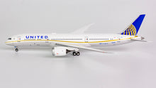 Load image into Gallery viewer, 1:400 NG UNITED B787-9 N15969