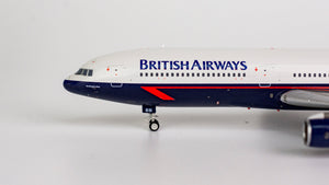 1:400 NG BRITISH AIRWAYS L-1011 G-BGBB (Landor)