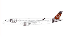 Load image into Gallery viewer, 1:400 GEMINI FIJI AIR A350-900 DQ-FAI