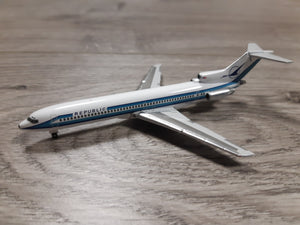 1:400 GEMINI REPUBLIC B727-200 N721RC