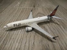 Load image into Gallery viewer, 1:400 AEROCLASSICS AIR FIJI B737 MAX DQ-FAB