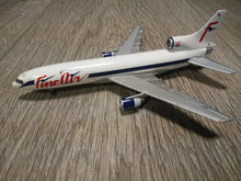 Load image into Gallery viewer, 1:400 GEMINI JETS FINEAIR L-1011F N260FA