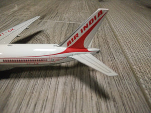1:400 GEMINI AIR INDIA B777-200ER VT-AIK