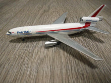 Load image into Gallery viewer, 1:400 JET-C WARD AIR DC-10-30 C-GXRB