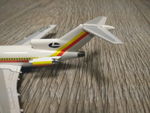 Load image into Gallery viewer, 1:400 AEROCLASSICS LADECO CHILE B727-100 CC-CAG