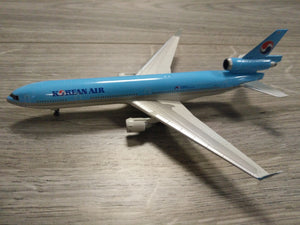 1:400 GEMINI KOREAN AIR MD-11 HL7371