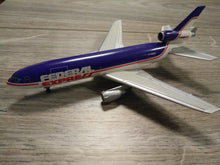 Load image into Gallery viewer, 1:400 DRAGON FEDEX DC-10F & B746-200F PACK