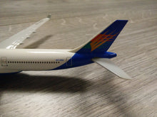Load image into Gallery viewer, 1:400 HERPA PREMIAIR A330-300 OY-VKH
