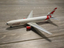Load image into Gallery viewer, 1:400 GEMINI AIR CANADA ROUGE B767-300ER  C-GHPE
