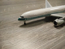 Load image into Gallery viewer, 1:400 PHOENIX CATHAY PACIFIC A350-900 B-EAA