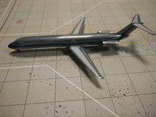 Load image into Gallery viewer, 1:400 AEROCLASSICS EASTERN DC-9-51 N413EA