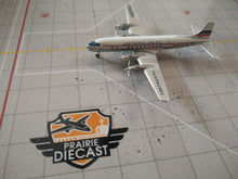 Load image into Gallery viewer, 1:400 AEROCLASSICS CONTINENTAL DC-6 N90960