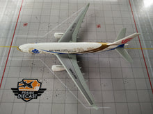 Load image into Gallery viewer, 1:400 DRAGON AIR CHINA A330-200 B-6076