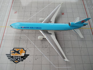 1:400 DRAGON KOREAN MD-11 HL7372