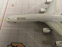 Load image into Gallery viewer, 1:400 GEMIMI THAI A340-600 HS-TNB